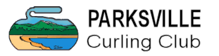 Parksville Curling Club