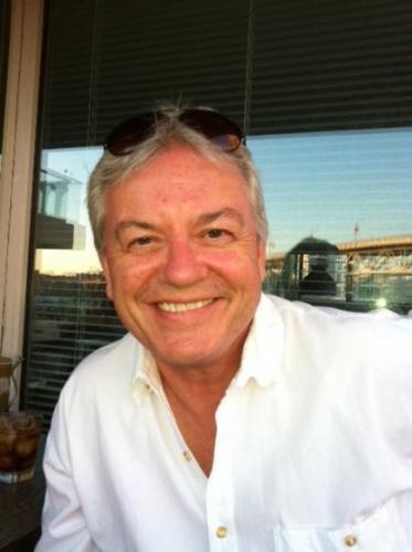 Tony Reinsch